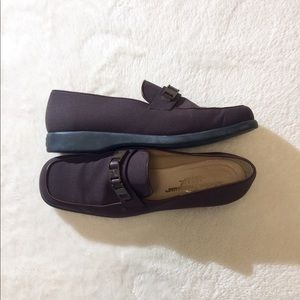 Salvatore Ferragamo Sport | Loafers